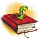 book-club-book-worm