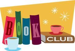 book-club-book