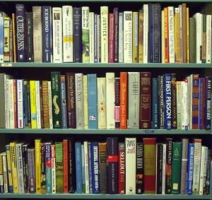 bookshelves-300x283