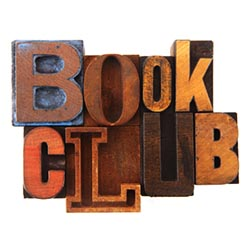 carmichaels book club article