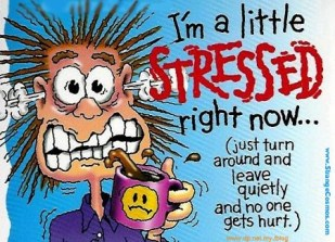stressed (1)