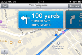 turn left.....
