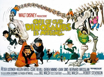 one-of-our-dinosaurs-is-missing-1975-001-poster-00m-h9l