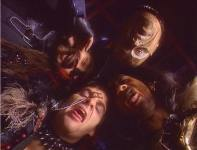 Demons_and_Angels_(Red_Dwarf)
