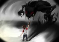 fight_your_inner_demons_by_mcrcrazyfan3432-d4nba2s