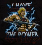 He-man-Masters-the-Power-f-z