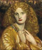 helen-of-troy-1863