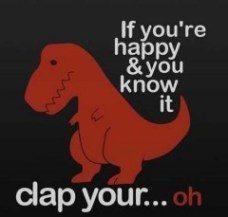 If-oure-happy-and-you-know-it-clap-your-hands-oh-240x229