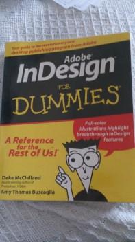 new book!!!!