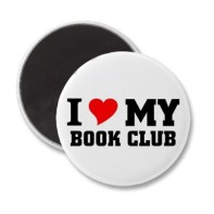i_love_my_book_club_magnet-p147856262996382733z85qu_400
