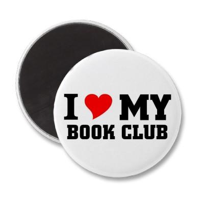 i_love_my_book_club_magnet-p147856262996382733z85qu_400