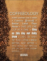 Coffeeology_web