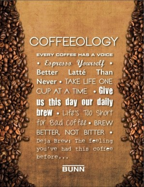 Coffeeology_web