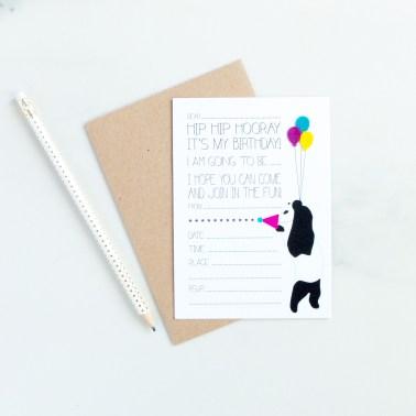 noths-party-panda-invitations