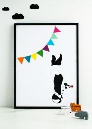 playful-panda-childrens-animal-print