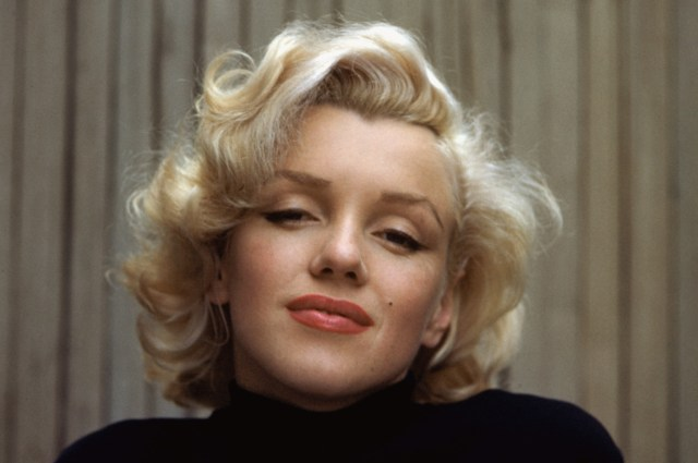 vintage hairstyling tips that will make you look like a