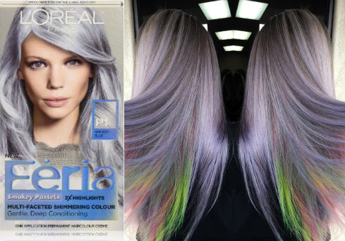 A Lot Of Hair Colorists Are Warning Us About This Box Dye