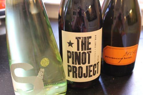 9 Wine Picks for Summer | HelloGlow.co