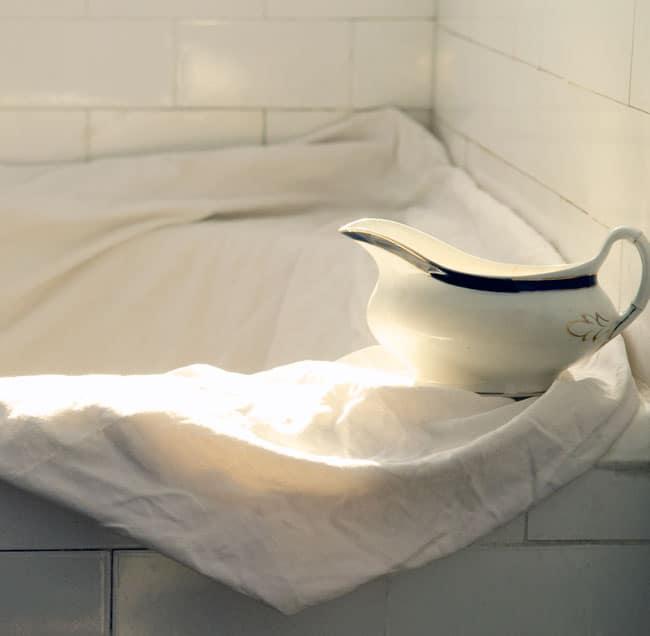 At-Home Detox Body Wrap | HelloGlow.co