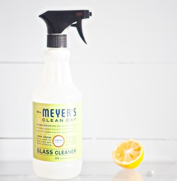 Mrs Meyer S Cleaning Gift Set Giveaway Closed Hello Glow