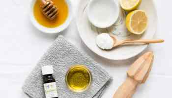 8 ways to make your own facial cleanser hello glow 3 naturally radiant diy face cleansers for dry oily mature skin solutioingenieria Choice Image