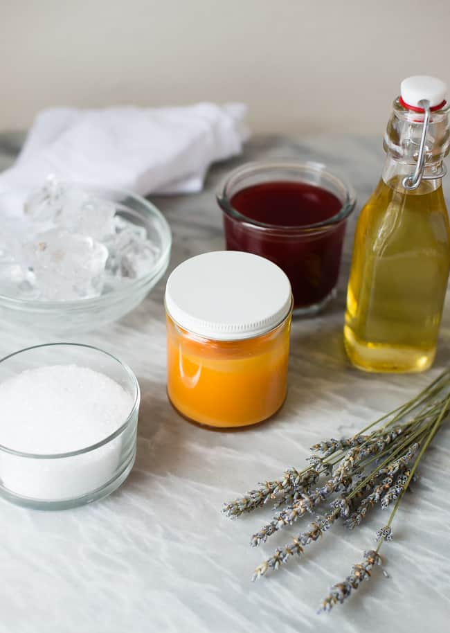 6 Natural Ways to Soothe Sore Muscles   HelloGlow.co