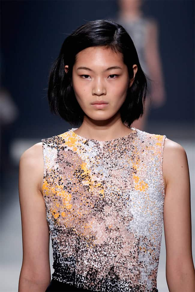 Minimal impact by Elle | 13 Natural Makeup Tutorials