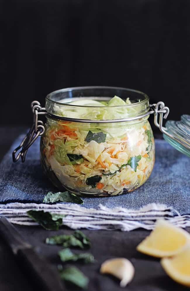 Fermented-Vegetables
