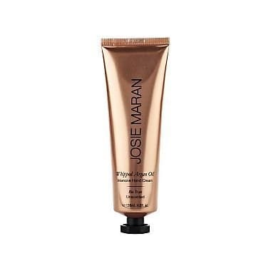 Josie Maran Whipped Argan Oil Intensive Hand Cream
