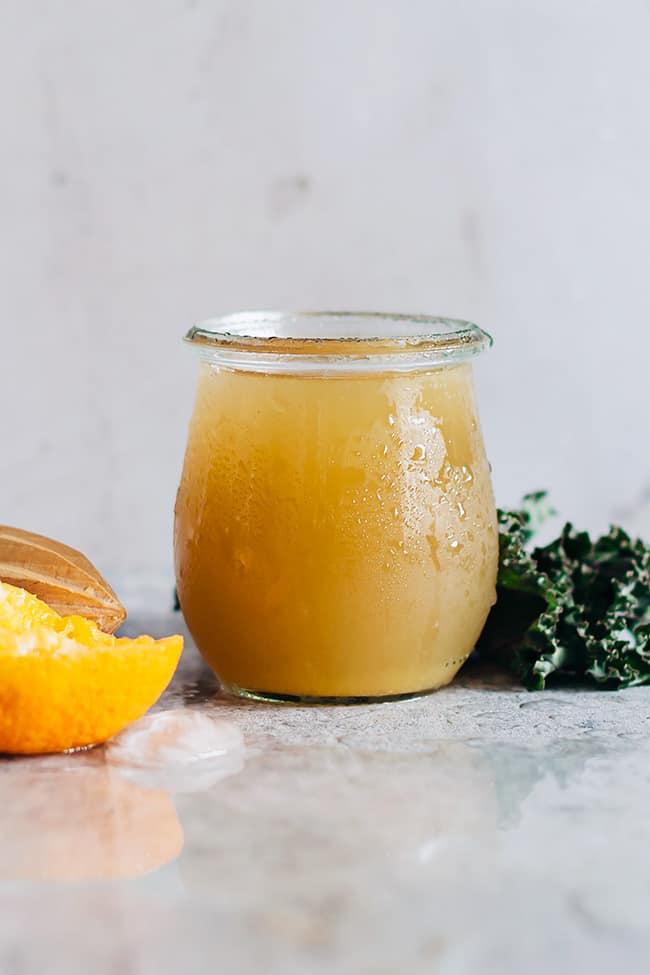 Citrus-Kiss-Juice
