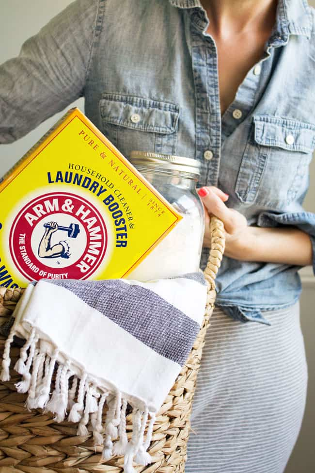 Laundry-Booster-2