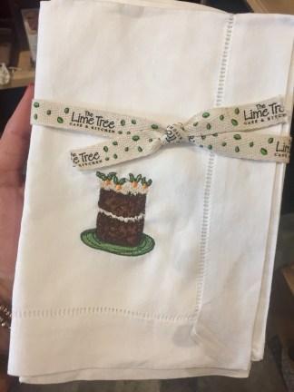 carrot-cake-lime-treefullsizerender-15