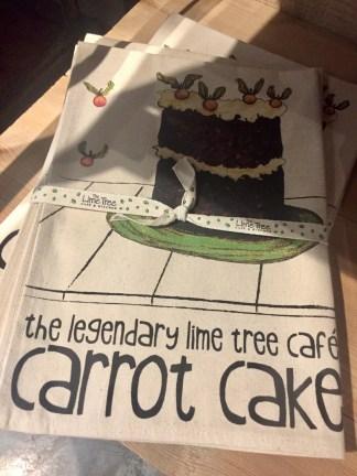 carrot-cake-lime-treefullsizerender-20