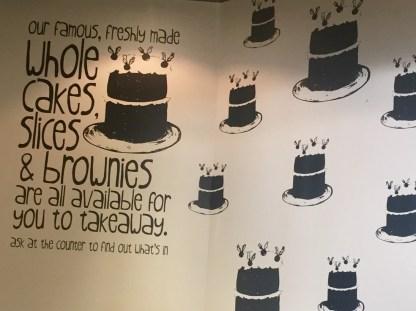 carrot-cake-lime-treefullsizerender-30