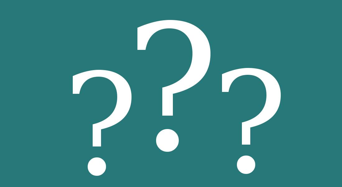 প্রোগ্রামিং কনটেস্ট করব নাকি ডেভেলপমেন্ট শিখব? ভাল CGPA কি দরকার আছে?