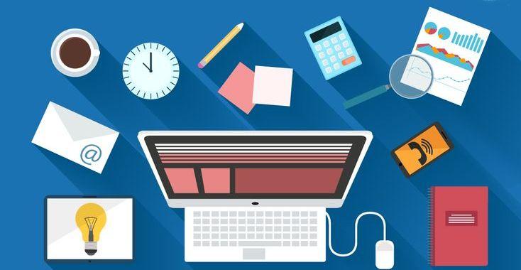 কম্পিউটার সায়েন্স ক্যারিয়ার, cse jobs in bangladesh, CSE career in Bangladesh