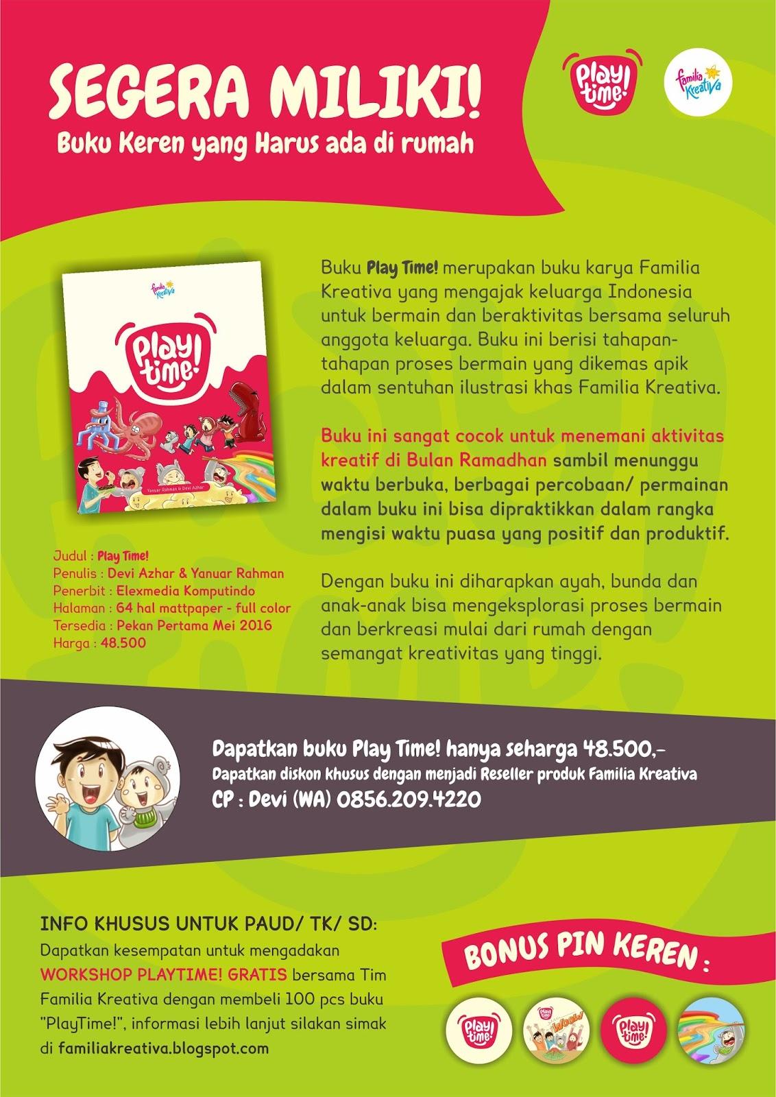 Download Gratis Worksheets Edisi Ramadhan H Untuk Anak
