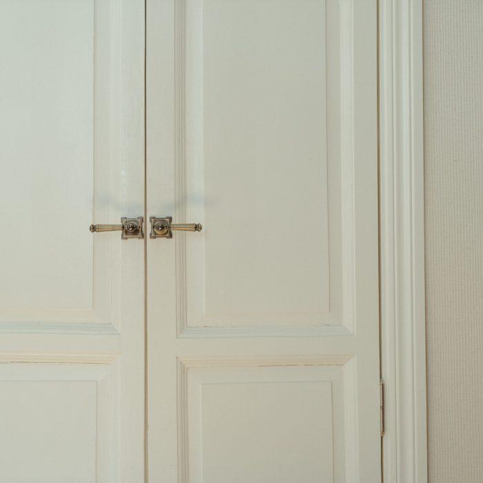 Fix Your Doors Instead of Replacing Them