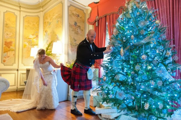 Does he or doesn't he wear underwear under the kilt? roomsrevamped.com