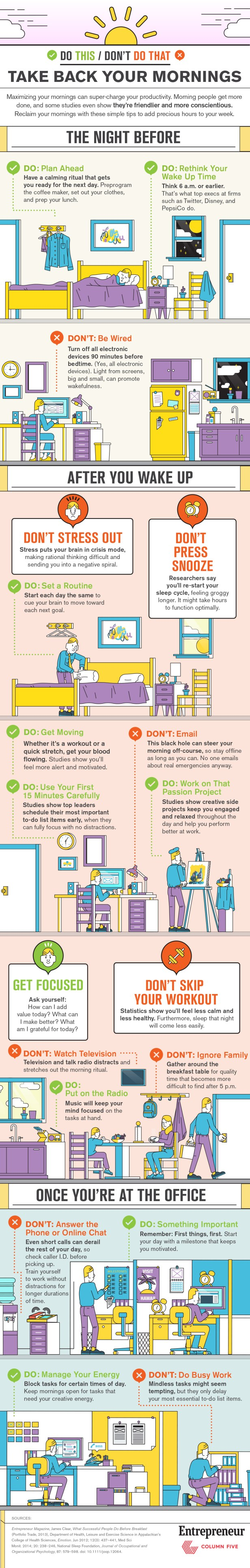 1413563200-take-your-mornings-back-infographic