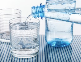 Health: Staying Hydrated With elete Electrolytes
