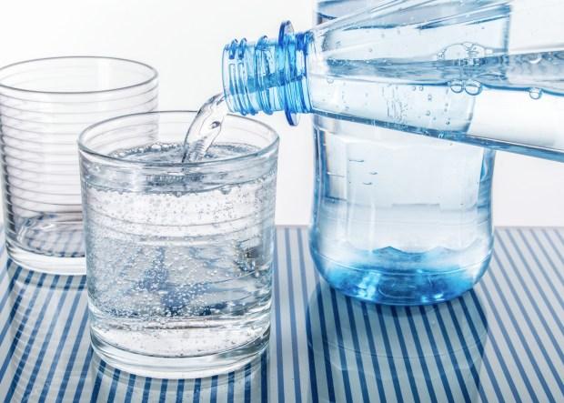 elete Holistic Hydrate