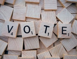 What to Expect When You Vote in the General Election