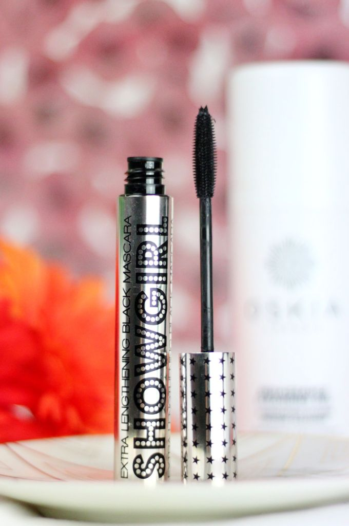 Barry M Show Girl Mascara