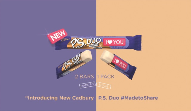 cadbury p.s.duo hello joburg competition