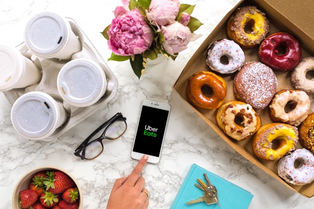 R500 uber eats competition hello joburg