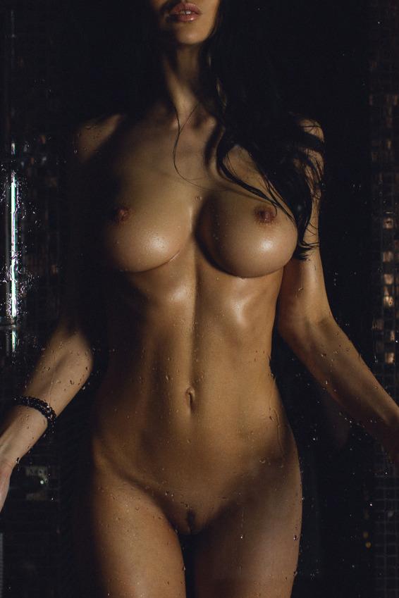 tumblr erotic nude
