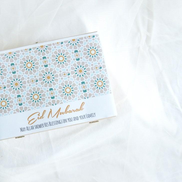 Kotakado Eid Mubarak