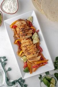 Chicken Fajitas-0727_resized