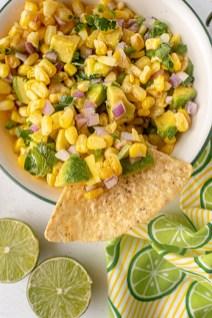 Corn Salsa-2557_resized
